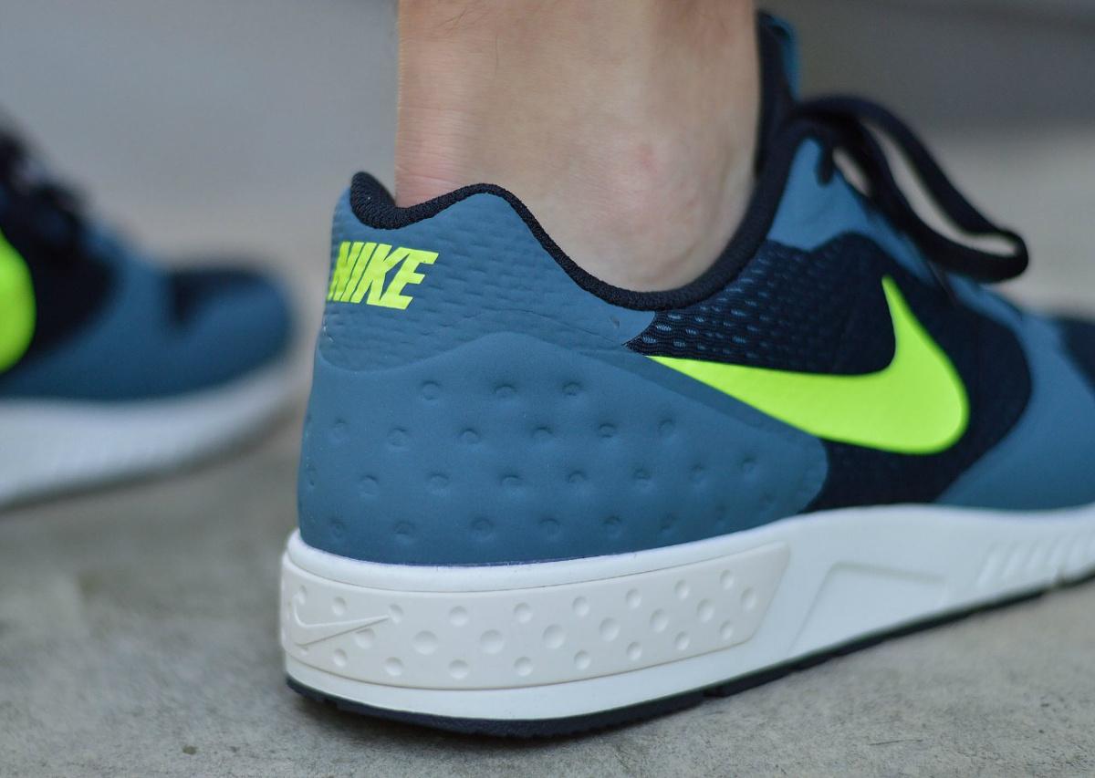 Nike Nightgazer Herren LW SE 902818 002 Herren Nightgazer Sportschuhe Sneaker     06afb6